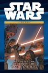 Star Wars Comic-Kollektion 81: Knights of the Old Republic III: Tage der Furcht
