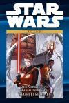 Star Wars Comic-Kollektion 82: Der vergessene Stamm der Sith: Teufelsspirale
