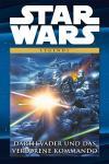 Star Wars Comic-Kollektion 9: Darth Vader und das verlorene Kommando