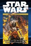 Star Wars Comic-Kollektion 96: Knights of the Old Republic V: Wiedergutmachung