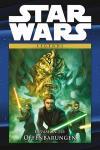Star Wars Comic-Kollektion 98: Invasion III: Offenbarungen
