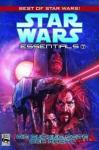 Star Wars Essentials 7: Die dunkle Seite der Macht