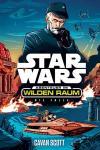 Star Wars - Abenteuer im Wilden Raum (Roman)