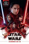 Star Wars: Die letzten Jedi (Jugendroman zu Epsiode Episode VIII)
