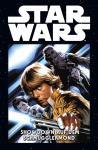 Star Wars Marvel Comics-Kollektion 5: Showdown auf dem Schmugglermond