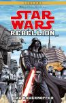 Star Wars Masters Series 12: Rebellion - Das Bauernopfer