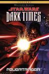 Star Wars Masters Series 14: Dark Times - Feuerträger