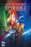 Star Wars Masters Series 1: Die dunkle Bedrohung