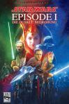 Star Wars Masters Series
