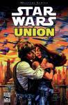 Star Wars Masters Series 7: Union - Die Hochzeit von Luke und Mara