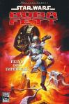 Star Wars Masters Series 8: Boba Fett – Feind des Imperiums