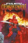 Star Wars Masters Series 3: Crimson Empire I