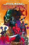 Star Wars Masters Series 4: Crimson Empire II  - Das Blutsgericht