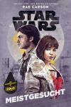 Star Wars: Meistgesucht (Roman)