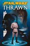 Star Wars (Paperback) Thrawn