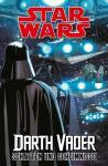 Star Wars (Paperback) Darth Vader - Schatten und Geheimnisse