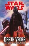 Star Wars (Paperback) Der Shu-Torun-Krieg