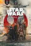 Star Wars: Rogue One (Roman)