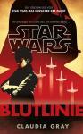 Star Wars: Blutlinie (Roman)