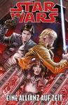 Star Wars Sonderband: Eine Allianz auf Zeit