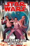 Star Wars Sonderband: Aufstand auf Mon Cala