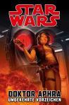 Star Wars Sonderband: Doktor Aphra 3: Umgekehrte Vorzeichen