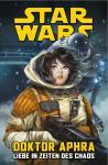 Star Wars Sonderband: Doktor Aphra 4: Liebe in Zeiten des Chaos