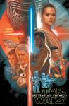 Star Wars Sonderband: Das Erwachen der Macht