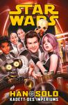 Star Wars Sonderband: Han Solo Kadett des Imperiums