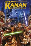 Star Wars Sonderband: Kanan