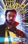 Star Wars Sonderband: Lando Doppelt oder Nichts