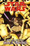 Star Wars Sonderband: Jedi der Republik - Mace Windu