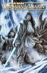 Star Wars Sonderband: Obi-Wan und Anankin