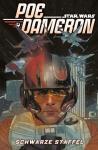 Star Wars Sonderband: Poe Dameron 1: Schwarze Staffel