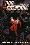 Star Wars Sonderband: Poe Dameron 4: Die Wege der Macht