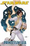 Star Wars Sonderband: Prinzessin Leia