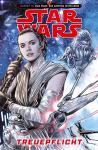 Star Wars Sonderband: Treuepflicht