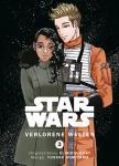 Star Wars: Verlorene Welten Band 3