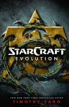 StarCraft: Evolution (Roman)