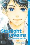 Starlight Dreams Band 1