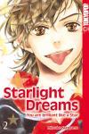 Starlight Dreams Band 2
