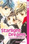 Starlight Dreams Band 3