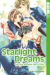 Starlight Dreams Band 4