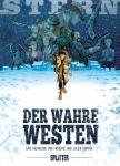 Stern 3: Der wahre Westen