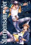 Sternensammler Kapitel 1 (Album mit Extras)