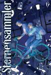 Sternensammler Kapitel 6 (Album mit Extras)