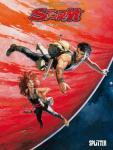 Storm 10: Die Piraten von Pandarve