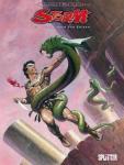 Storm 13: Der Mörder von Eriban
