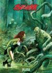 Storm 4: Die grüne Hölle