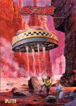 Storm 6: Das Geheimnis der Neutronenstrahlen